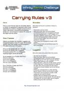 Carrying Rules v3.jpg