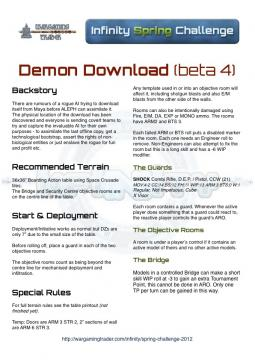 Demon Download v4.jpg