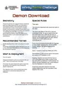 Demon Download v6.jpg