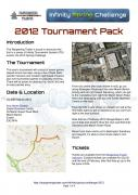 Spring Challenge 2012 Tournament Pack v1.jpg