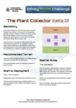 The Plant Collector v2.jpg