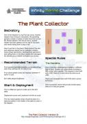 The Plant Collector v3.jpg